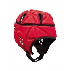 Jobe casco morbido in neoprene Hood 300810015