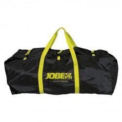 Jobe Borsone trasporto ciambelloni, bananoni gonfiabili 3-5 posti