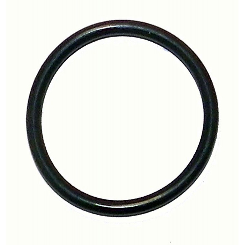 ORING SUPPRTO RING CARBON SEA DOO RXP/RXT