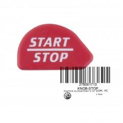 PULSANTE ACCENSIONE START /STOP SEA DOO RXP/RXT 215