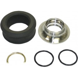 Kit revisione carbon ring SEA DOO RXP,RXT