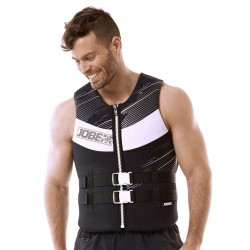 JOBE NEOPRENE JET VEST MEN Giubbotto salvagente in neoprene