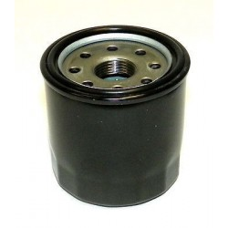 Filtro olio KAWASAKI 4 tempi STX 12F, STX 15F