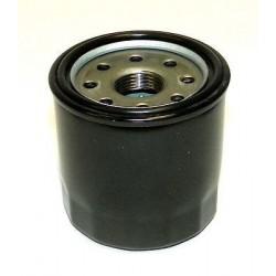 Filtro olio originale YAMAHA 4 tempi 1800cc