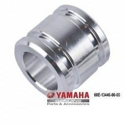 Boccola radiatore olio Yamaha 4 tempi