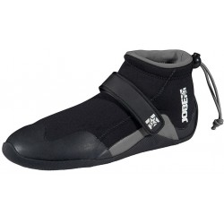 SCARPE JOBE H2O SHOES 3.00 mm
