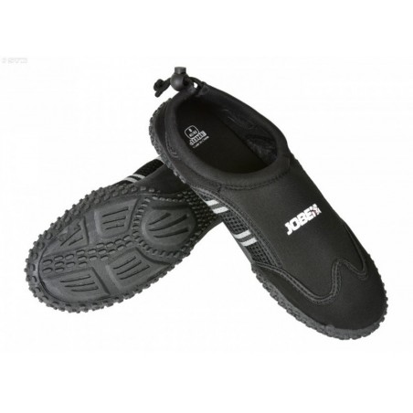 Jobe Scarpe basse Aqua Shoes scogli moto d'acqua