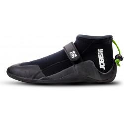 Scarpe Jobe H2o shoes