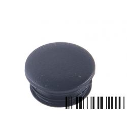 Tappo nero musetto anteriore SEA DOO