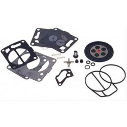 Kit revisione carburatore YAMAHA GP 800 GP1200