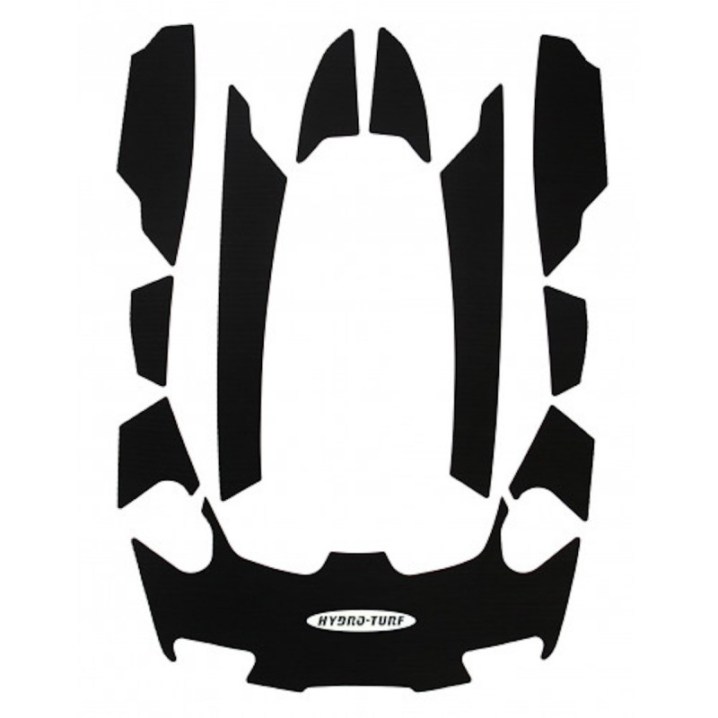 Tappetini antiscivolo SEA DOO RXT 255 IS, RXT 260 IS, GTX IS, RXT AS