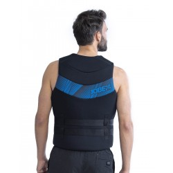 JOBE  NEOPRENE VEST BLUE Giubbotto salvagente neoprene