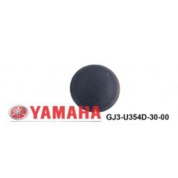 Tappo parabordo Yamaha XL 700