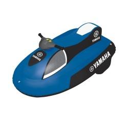 Moto d'acqua gonfiabile...