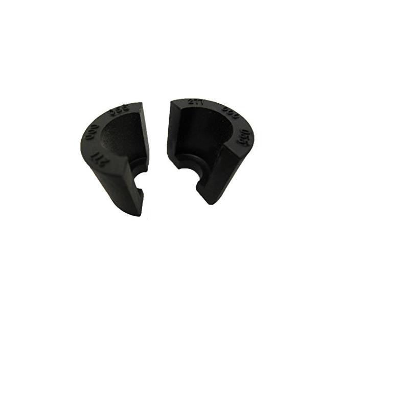 Spessore boccola cavo timone Sea Doo 277000783