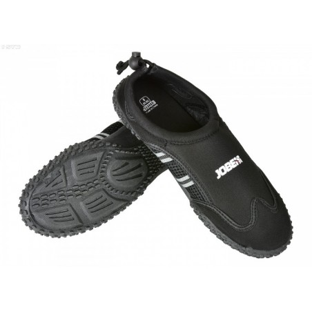 Jobe Scarpe basse Aqua Shoes scogli, moto d'acqua