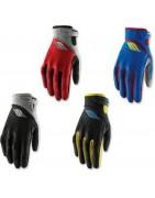 Guanti neoprene moto d'acqua, jet ski, SUP, canoa JOBE Sports gloves